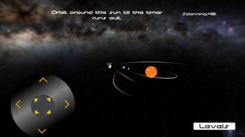 spaceorbit1