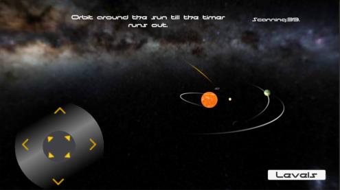 spaceorbit2